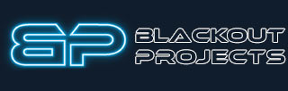 Blackout Projects